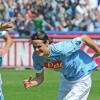 Napoli-Lazio 4-3, il match più bello del 2011. GUARDA IL VIDEO