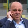 """Internapoli, Di Marino: """"Campionato che volevamo. Ci mancano sei punti alla salvezza"""""""