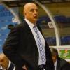 Napoli Basketball, da domani biglietti in vendita per i play off
