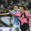 Napoli, la sconfitta che brucia più di tutte. Allo Juventus Stadium a segno anche Quagliarella (3-0)