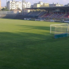 Il Sorrento abbandona il sogno Serie B. La Paganese in finale con il Chieti! Neapolis in D
