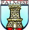 Palmese, Salvatore Addeo è il nuovo commissario della Palmese