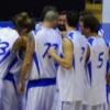 """Nuovo Napoli Basket, ecco una nota della squadra: """"Siamo con la società"""""""