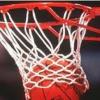 Napoli Basket, il Tnas rigetta la richiesta di sospensiva ma abbrevierà i tempi