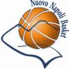 Nuovo Napoli Basket, il Tnas ha deciso: E' finita!