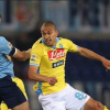 VIDEO AMARCORD – Lazio-Napoli, quando gli azzurri fecero un'impresa in 9 con un gol di uno sconosciuto
