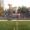 """Malore in campo per calciatore della Turris. Paura al """"Liguori"""""""