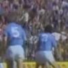 VIDEO – Napoli, la vittoria a Milano manca da 27 anni. Ecco le immagini dell'ultimo trionfo