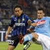 Napoli-Inter, da domani biglietti in vendita. Ecco i prezzi…