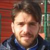 CLASSIFICA – E' Marco Liccardi a trionfare tra i marcatori del girone A, bene anche Marcucci e Scippa