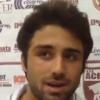 Eccellenza A/Marcatori: Marco Liccardi verso la vittoria, super De Micco!