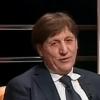 """Moxedano apre a Lombardi: """"Potrebbe essere possibile, su Contino…"""""""