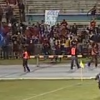 VIDEO – Casertana, che impresa a Cosenza!