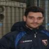 "CALCIO A 5 – Acerra, Giacco: ""Nei play off dobbiamo vincerle tutte"""