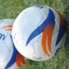 Play off Eccellenza – In campo Stasia e Torrecuso. Programam e arbitri