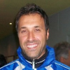 AMARCORD – Il Napoli batte l'Inter con Imbriani