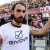 La Salernitana ipoteca la Supercoppa davanti a 350 tifosi granata