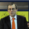UFFICIALE – Napoli Basket, ecco il nuovo coach