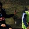 UFFICIALE – Napoli, addio a due acquisti di Marino