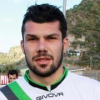 SERIE D – Giudice Sportivo, stop per Lacarra