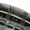 Stadio S.Paolo, ecco l'esito della riunione in Prefettura