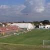 Acerra, giovane ucciso nello stadio comunale