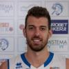 UFFICIALE – Azzurro Napoli Basket, ecco un altro colpo!