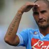 INCREDIBILE – Il Napoli potrebbe perdere il suo capitano!