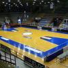 UFFICIALE – Napoli Basket, completato lo staff tecnico