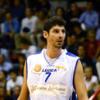 UFFICIALE – Basket, nuovo arrivo in casa Napoli Basket