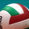 PALLAVOLO – Ricomincia l'avventura del Volley San Paolo: nel mirino la Serie D