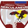 Herculaneum, quinta vittoria consecutiva!