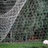 UFFICIALE – Oggi i gironi di Eccellenza e Promozione