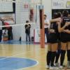 Pallavolo – La Primo Nola si sblocca: stop al tiebreak con Benevento