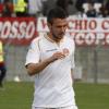 Sorrento, arriva un ex Serie B per rinforzare la difesa
