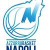 Napoli Basket: sfiorata l'impresa, vince Trento 91-86