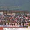 """Ultras Nocerina: """"Disertiamo lo stadio, che vergogna questa società"""""""