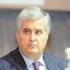 UFFICIALE – Sorrento, Mastellone si dimette. Ecco il suo comunicato