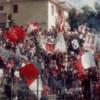 COMUNICATO – I tifosi della Turris prendono posizione sui fatti di Salernitana-Nocerina