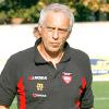 UFFICIALE – E' Simonelli il nuovo allenatore del Sorrento. Oggi la presentazione