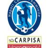 Napoli calcio femminile:prova d'orgoglio contro il Tavagnacco nonostante le tante assenze