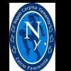 Napoli calcio femminile:una doppietta di Pirone non basta; l'Inter si impone per 3 a 2