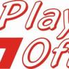 Serie D, ecco il regolamento dei play off