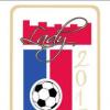 La Lady Turris domani nella tana del Napoli Dream Team