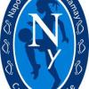 Verona troppo forte per il Napoli Calcio Femminile