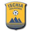 Ischia, la smentita del club su Paolillo