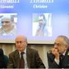 """Arresto Citarella, sequestrata anche l'auto del clochard prestanome: """"E dove vado a dormire?"""""""