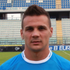 UFFICIALE – Juve Stabia, arriva Romeo. Lascia Martinelli