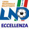 Eccellenza – Gironi A / B: risultati e classifiche