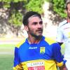 UFFICIALE – Juve Stabia, un altro arrivo in attacco